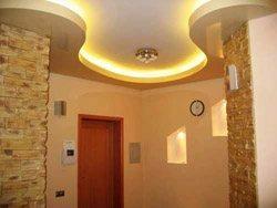 Навесные потолки г.Ставрополь