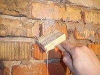Подготовка стен к отделочным работам 8 964 907 77 80 г. Ставрополь